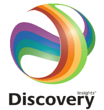 Coaching Insights® Discovery intermedio