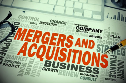 Mergers and Acquisitions interkulturelle Beratung intermedio